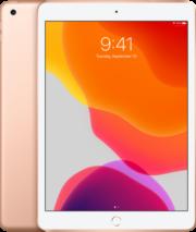 """Apple iPad 10,2"""" 2019 Wi-Fi Gold MW762"""