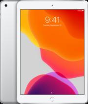 """Apple iPad 10,2"""" 2019 Wi-Fi Silver MW752"""