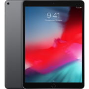 Apple iPad Air Wi-Fi Space Gray (MUUJ2) 2019