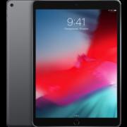 Apple iPad Air Wi-Fi Space Gray (MUUJ2) 2019