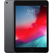 Apple iPad mini 5 Wi-Fi Space Gray (MUQW2) 2019