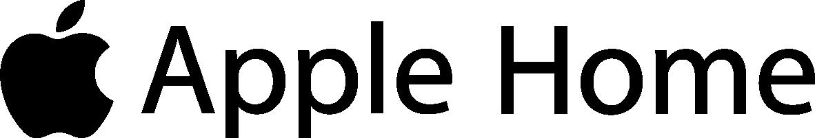 Apple Home-Інтернет Магазин та Сервісний Центр Apple у Тернополі