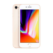 iphone-8-gold-700×700