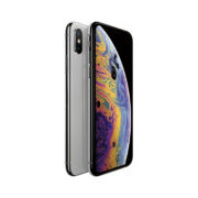 iPhone-XS-Silver-700×700