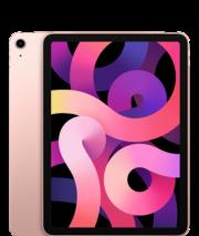 ipad-air-select-wifi-gold-202009