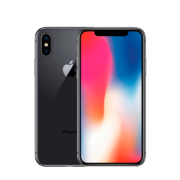 apple-iphone-x-64gb-sg-53955609340375_small11