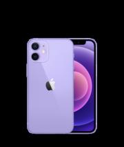 iphone-12-mini-purple-select-2021