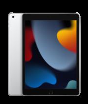 ipad-2021-hero-silver-wifi-select
