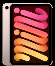 ipad-mini-select-wifi-pink-202109