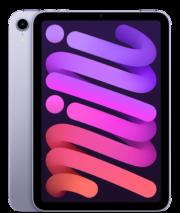 ipad-mini-select-wifi-purple-202109