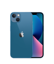 iphone-13-blue-select-2021