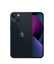 iphone-13-midnight-select-2021