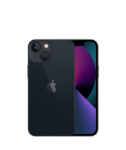 iphone-13-mini-midnight-select-2021