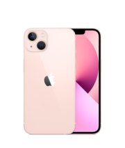 iphone-13-pink-select-2021