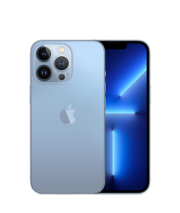 iphone-13-pro-blue-select