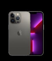 iphone-13-pro-graphite-select