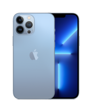 iphone-13-pro-max-blue-select