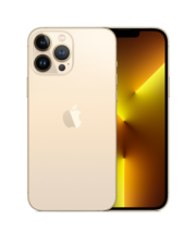 iphone-13-pro-max-gold-select