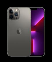 iphone-13-pro-max-graphite-select