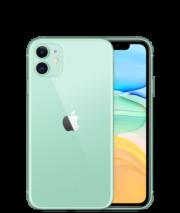 iphone11-green-select-2019_GEO_EMEA