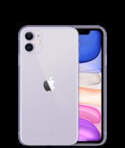 iphone11-purple-select-2019_GEO_EMEA