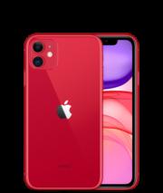 iphone11-red-select-2019_GEO_EMEA