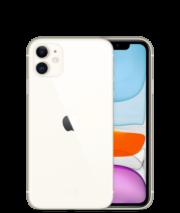 iphone11-white-select-2019_GEO_EMEA